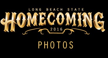 Check out our Homecoming 2016 photos