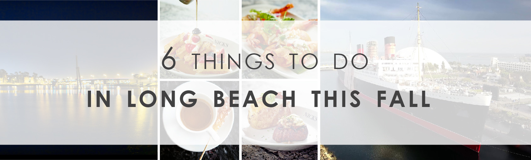 6 Things to Do in LB This Fall Banner
